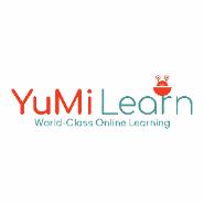 Researcher Jobs in Bangalore - YuMi Learn