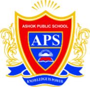 Primary Teachers Jobs in Allahabad - Ashok Public School