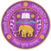 Assistant Professor Urdu Jobs in Delhi - University of Delhi