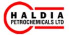 Officer/ Assistant Manager / Asst. / Deputy Manager Jobs in Haldia,Kolkata - Haldia Petrochemicals Ltd