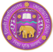 Guest Faculty Chemistry Jobs in Delhi - University of Delhi
