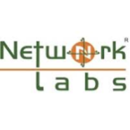 Network Labs India Pvt Ltd.