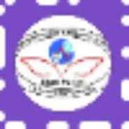 Technician Jobs in Arrah,Biharsharif,Gaya - Talank Automation Pvt Ltd