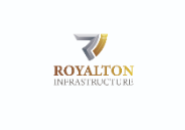 Front Office Executive Jobs in Bangalore - Royalton Infrastructure