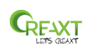 Unity Game Developer Jobs in Pune - Creaxt Inc