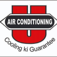 HVAC PROJECT DESIGNER/SALES EXECUTIVE Jobs in Pune - UNIQUE AIR CONDITIONING PROJECTS INDIA PVT LTD