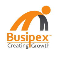 Voice Process Jobs in Chennai - Busipex service limited