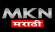 Officer - Sales Marketing Jobs in Pune - MKN Marathi 24x7 News Channel