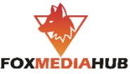 Web Content Writer Jobs in Ludhiana - FoxMedia Hub