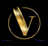 Web Consultant Jobs in Kolkata - Vidini technology pvt ltd