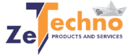 Trainee Engineer Jobs in Hyderabad - ZeTechno Products and Services