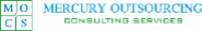 HR Recruitment Executive Jobs in Salem - Mercury Outsourcing Consulting Services