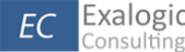 Software Engineer Jobs in Bangalore - Exalogic Consulting