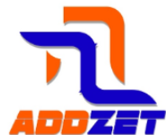 Sales Executive Jobs in Bhubaneswar - Addzet Advertising And Media pvt ltd