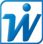 Business Development Executive / Trainee Jobs in Udaipur - Wizorbit Softwares Pvt. Ltd.