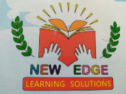 Sales and Marketing Executive Jobs in Jaipur - Newedge Learning