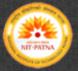Research Associate Civil Engineering Jobs in Patna - NIT Patna