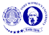 Assistant Professor Fine Art Jobs in Pune - SNDT Womens University