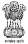 Junior Clerk cum Copyist/ Junior Stenographer/ Junior Typist Jobs in Cuttack - E Courts - Bhadrak District