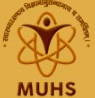 Professor/ Associate Professor/ Assistant Professor Jobs in Nasik - Maharashtra University of Health Sciences