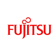 Ground Staff Jobs in Arrah,Bhagalpur,Biharsharif - Fujitsu Airservices Pvt.Ltd.