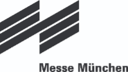 Sales Executive Jobs in Ahmedabad,Mumbai - Messe Muenchen India