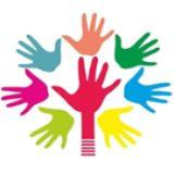 Story Writer Jobs in Across India - GupShupToInspire