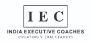 Content Writer Jobs in Delhi - India Executive Coaches IEC