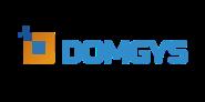 Sales Business Development executive Jobs in Delhi - Domgys