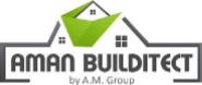 Sales/Marketing Executive Jobs in Indore - Aman Bilditect