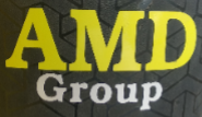 Field Sales Executive Jobs in Nanded - AMD GROUP