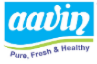 Veterinary Consultant Jobs in Chennai - Tamilnadu Cooperative Milk Producers Federation Ltd.