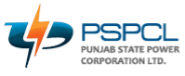 Junior Engineer / Revenue Accountant/ Lower Division Clerk Jobs in Patiala - Punjab State Power Corporation Ltd.