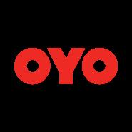 Operations Intern Jobs in Chikkamagaluru,Mysore,Kochi - OYO