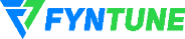 PHP Developer Jobs in Mumbai - Fyn Tune Solution Private Limited