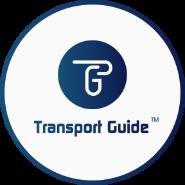 Telesales Executive Jobs in Ahmedabad - Transport Guide