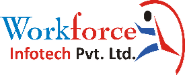 Business Development Executive Jobs in Lucknow - Workforce infotech pvt ltd