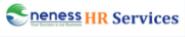 BPO Executive Jobs in Mumbai,Navi Mumbai - Oneness HR services