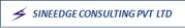 Field executive Jobs in Delhi,Faridabad,Gurgaon - Sineedge Consulting Pvt. Ltd.