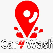 Car Service Boy Jobs in Lucknow - Car4wash