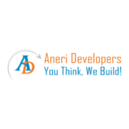 Marketing Executive Jobs in Across India - Aneri Developers