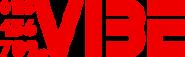 React Native Developer Jobs in Mohali - Vibe Internet Solutions Pvt Ltd