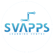 Frontend Web Designer Jobs in Warangal - Svapps Soft Solutions P LTD