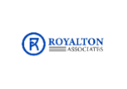 Receptionist Jobs in Bangalore - Royalton Associates