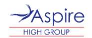 Software Engineer Jobs in Bangalore,Mumbai,Pune - Aspire-high group