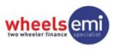 Sales Associate Jobs in Rajahmundry,Delhi,Ahmedabad - WHEELS EMI PVT LTD