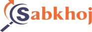 Graphic Designer Jobs in Jaipur - Sabkhoj Informatics Pvt. Ltd.