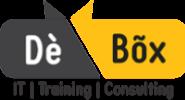PHP Developer Jobs in Noida - DEBOX GLOBAL