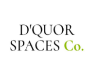 Sales Associate Jobs in Pune - Dquor Spaces LLP