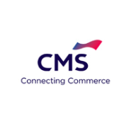 Accounts Executive Jobs in Navi Mumbai - CMS Info Sysytems